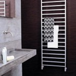 Scirocco_radiator_Winter_1