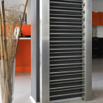 radiator_accuro-korle_Grand Centurion 95_1