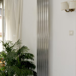 radiator_accuro-korle_Valley_1