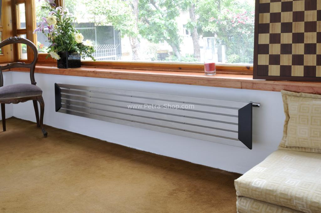 radiator_accuro-korle_Valley_2