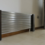 radiator_accuro-korle_Wooden Panel 70-160_3