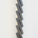 radiator_accuro-korle_Yarrow_2