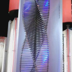 stainless-steel-original-design-hot-water-radiators-50982-3755319