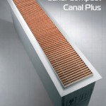 Canal Compact